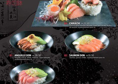sushi-hachi